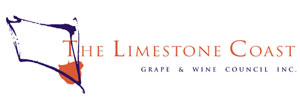 LC-Grape-&-Wine-inc-logo