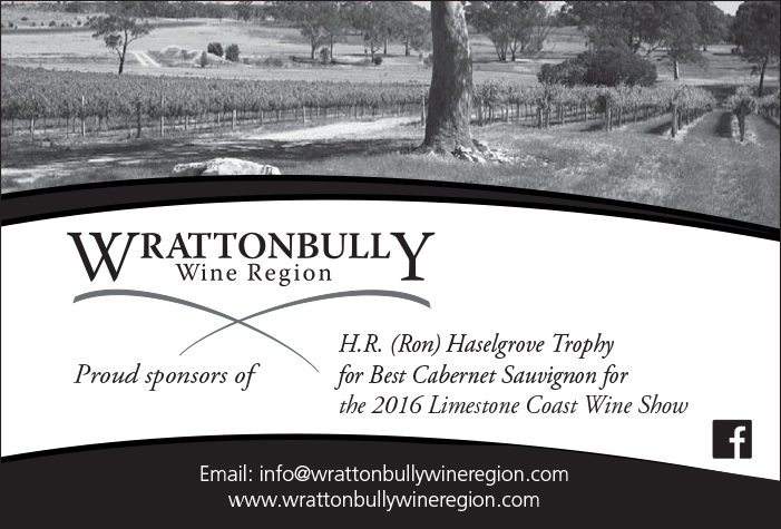 Wrattonbully-Wine-Region