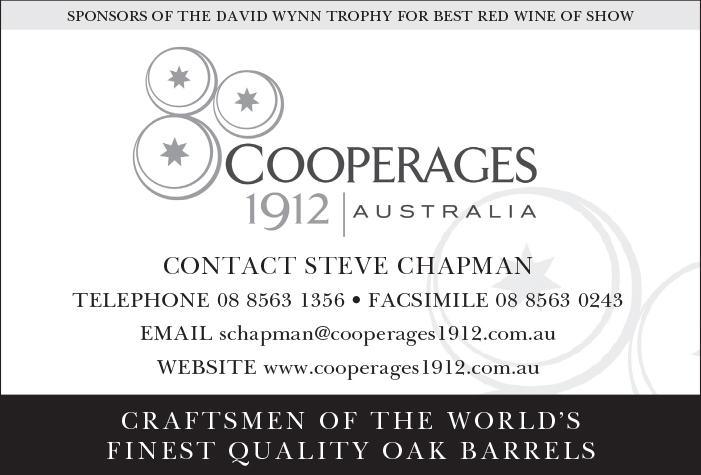 Cooperages-1912