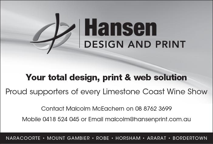 Hansen-Design-Print