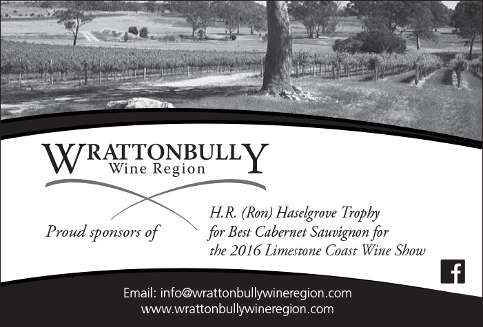 Wrattonbully-Wine-Region