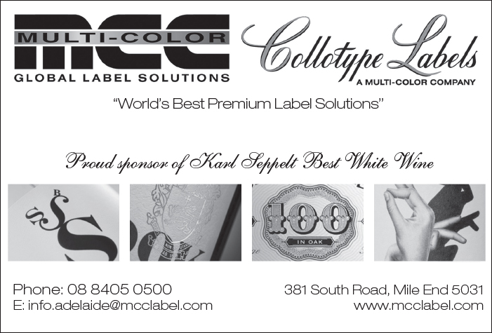 MCC-Collotype-Labels